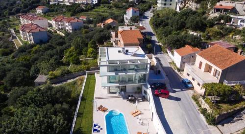 Villa Dupcic - Dubrovnik transfers (1)