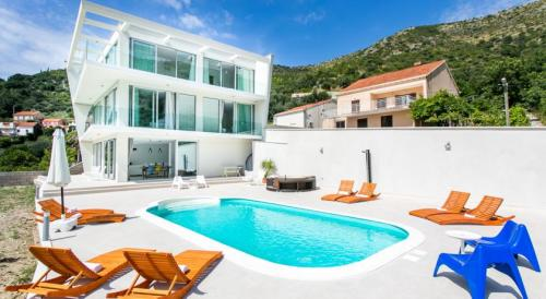 Villa Dupcic - Dubrovnik transfers (15)