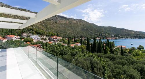 Villa Dupcic - Dubrovnik transfers (18)