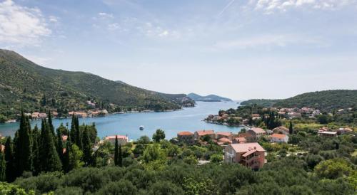 Villa Dupcic - Dubrovnik transfers (23)