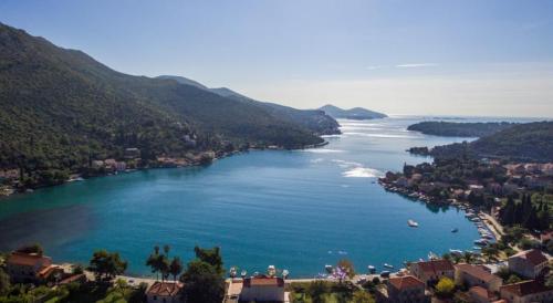 Villa Dupcic - Dubrovnik transfers (29)