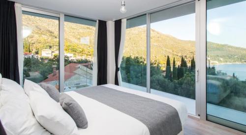 Villa Dupcic - Dubrovnik transfers (9)