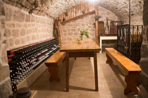 Wine tour (3)