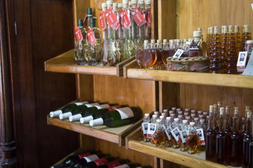 Wine tour (4)